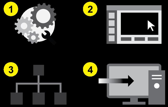 cognex_design_4_steps_eyetech