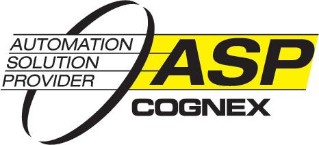 ASP-Cognex Eyetech